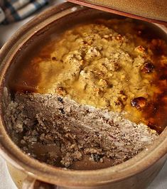 Spanish Cuisine, Mince Meat, Tapas, Canapes, Meat Recipes, Quiche, Food To Make, Catering, Gluten