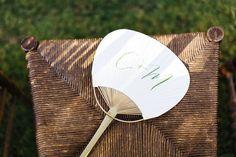 Parker Palm Springs wedding by wedding planner Wild Heart Events. Wedding Desert, Parker Palm Springs, Palm Springs California, San Luis Obispo, Wild Hearts, Event Design, Altar, Wedding Planner, Wedding Venues