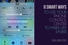 Our readers are going nuts for these iPhone tips - hope they save you lots of time and make life easier!