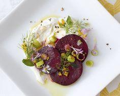 Souvent placée au centre des plus grands plats gastronomiques, mais aussi des recettes classiques que tout un chacun réalise à la maison, la viande trouve en cuisine une place de choix...