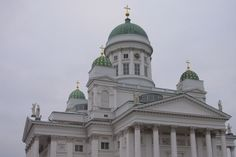 #Helsinki #Finnland