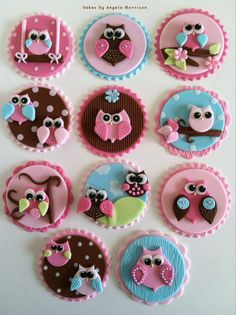 http://www.etsy.com/shop/CakesbyAngela?ref=search_shop_redirect