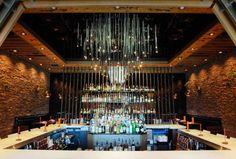 Starlite | The 12 Most Beautiful Bars in San Diego | Thrillist