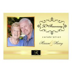 50th Anniversary Party Invitations with Photo today price drop and special promotion. Get The best buyDiscount Deals          50th Anniversary Party Invitations with Photo Online Secure Check out Quick and Easy...