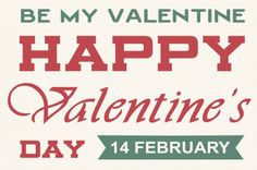 Picturesque Valentines Day. File C 780x516 Picturesque Valentines Day. All requirements !