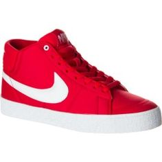 http://nike-shoes-footwear.bamcommuniquez.com/nike-blazer-mid-lr-exp-skate-shoe-mens-2/ !$ – Nike Blazer Mid LR EXP Skate Shoe – Men's This site will help you to collect more information before BUY Nike Blazer Mid LR EXP Skate Shoe – Men's – !$  Click Here For More Images Customer reviews is real reviews from customer who has bought this product. Read the real reviews, click the following button:  Nike Blazer Mid LR EXP Skate Shoe