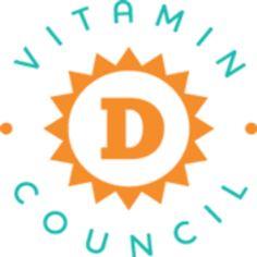 Vitamin D Council | VitaminD3Blog.net