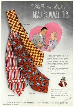 beau brummell Tie at DuckDuckGo Vintage Jeans, Vintage Ladies, Vintage Woman, Men's Vintage, Retro Fashion, Vintage Fashion, Mens Fashion, Beau Brummell, Dandy Style