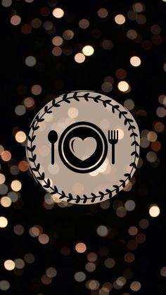 Pin by Angie Martinez on IG Highlight Cover Instagram Background, Instagram Frame, Instagram Logo, Instagram Design, Instagram Story Ideas, Rose Gold Highlights, Cute Emoji Wallpaper, Art Alevel, Insta Icon