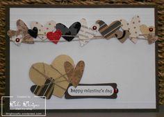 Happy Valentine's Day « Wrightcrafty