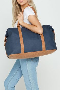 Neo Weekender Duffel Bag Duffel Bag, Weekender, Gym Bag, Birthday Presents, Bags, Ideas, Fashion, Handbags, Moda