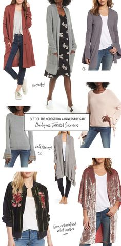d86c4d76ff0 Fave Picks from the 2018 Nordstrom Anniversary Sale – which Starts Today