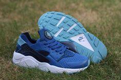 the latest 069fb cb715 nike air huarache shoes 044 Nike Air Huarache, Running Shoes For Men, Mens  Running