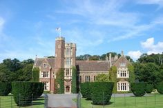 Are you looking for a wedding venue in Somerset? St Audries Park is the perfect Somerset wedding venue for your wedding and reception. Unusual Wedding Venues, Country House Wedding Venues, Wedding Venues Uk, Wedding List, Wedding Ideas, Dream Wedding, Wedding Inspiration, Park Weddings, Mansions