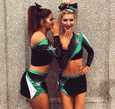 Cheerleading Cheers, Cheerleading Uniforms, Cheer Stunts, Picture Poses, Pic Pose, Picture Ideas, Great White Sharks Cheer, Cheer Extreme, Cute Cheerleaders