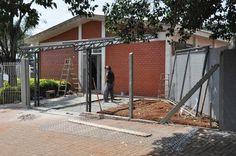 Detran finaliza melhorias em unidades de 46 municípios do Paraná +http://brml.co/1JHW3Vy