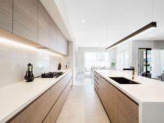 95 veces he visto estas bonitas alacenas de cocinas. Kitchen Room Design, Best Kitchen Designs, Kitchen Cabinet Design, Home Decor Kitchen, Interior Design Kitchen, Home Kitchens, Kitchen Ideas, Kitchen Cabinets, Kitchen Island