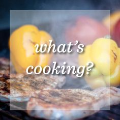 What are you cooking for the holidays? On Memorial Day, look at was Pack Health suggest that you should cook.