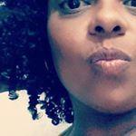 9,147 sledujících, 2,618 sleduje, 1,666 příspěvků – podívejte se na instagramové fotky a videa od Vanessa Eduardo (@passa_la_em_casa)