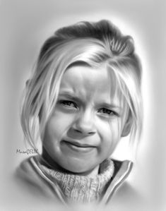 Musa Celik Pencil Portrait Drawing, Realistic Pencil Drawings, Portrait Sketches, Amazing Drawings, Pencil Art, Drawing Sketches, Art Drawings, Drawing Portraits, Portrait Photo
