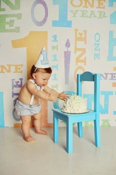 Cake+Smash+Outfit+Boys+Birthday+Outfit+Bow+Tie+by+TwoLCreations,+$100.00