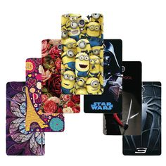 Luxury Paint Hard Plastic Phone Cover Case For Sony Xperia ZR C5502 C5503 M36h Cover Case Cartoon Back Cover Skin Digital Guru Shop  Check it out here---> http://digitalgurushop.com/products/luxury-paint-hard-plastic-phone-cover-case-for-sony-xperia-zr-c5502-c5503-m36h-cover-case-cartoon-back-cover-skin/