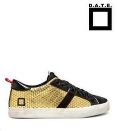 Date sneaker