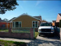Trust Deed Investment Closed in Compton, California | The Norris Group Trust Deeds Blog