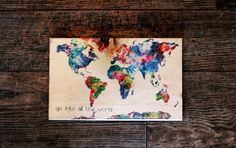 50% of sales go to a mission trip to the Philippines. Please consider helping out. Go to www.simpleremnant.etsy.com