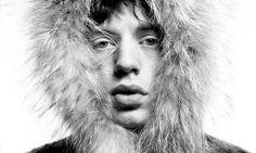 SHOOT SHOOT SHOOT: Grandiose Fotokunst ist in München zu sehen: Stars und Society, Underground-Culture, Fashion und turbulenter Lifestyle der 1960er und 1970er Jahre. Link: http://www.bold-magazine.eu/shoot-shoot-shoot/  #1960S #1970S #AndyWarhol #AnnieLeibovitz #BrigitteBardot #CharlotteRampling #DavidBailey #DianeArbus #GaryWinogrand #HelmutNewton #JeanloupSieff #MarlonBrando #MickJagger #MuenchenerStadtmuseum #PaparazziPhotography #PerformanceArt #PhotoArt #PopArtists #Ri