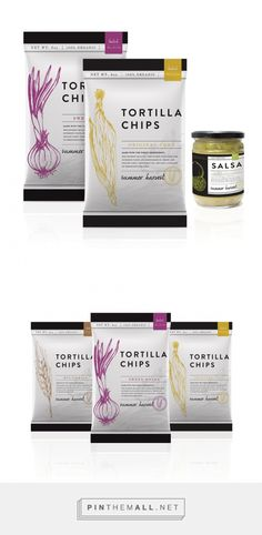 FARM | Cultivating Brands - created via http://pinthemall.net