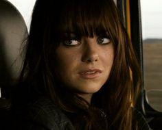 Emma-Stone-Brunette-Hair.jpg 350×282 pixels