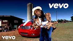 Busta Rhymes - Break Ya Neck (Official Video) - YouTube