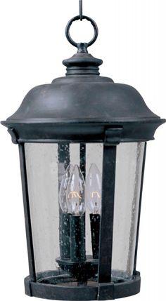 Like this lantern too
