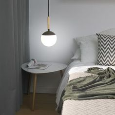 Preiswert Kaufen Moderne Wand Lampe Echt Kupfer Wandleuchter Stoff Lampenschirm Bad Spiegel Nachttisch Leuchten Hause Beleuchtung Led-lampen Licht & Beleuchtung