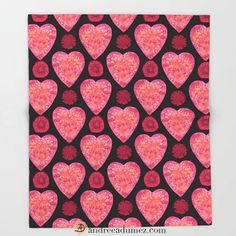 valentinesday aesthetic Gorgeous Valentines Day Co - Valentine Day Gifts, Valentines, Diy Gifts For Friends, Memorable Gifts, Creative Gifts, Botanical Prints, House Colors, Lovers Art, Throw Blankets