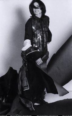 Michael Jackson fotos (313 fotos) | Letras.com