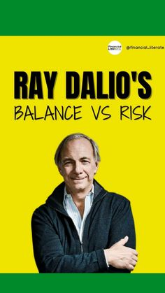 Business Motivational Quotes, Business Quotes, Inspirational Quotes, Ray Dalio, English Speaking Skills, Where To Invest, Stock Market Investing, Online Trading, Business Money