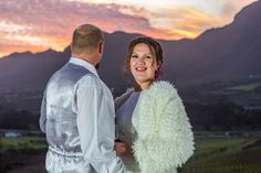 Kobus Kruger Photography in Kobus Kruger Farm 118 of Caledon, Photographers, Wedding Day Vendors, Service, Wedding Journey Home Wedding, Farm Wedding, Wedding Day, Memories Faded, Sunset Wedding, Sunset Photos, New Adventures, Wedding Photos, Couple Photos