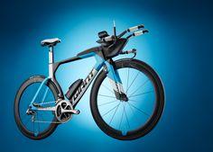 Kona 2015 - Giant Trinity Advanced Pro - AeroGeeks