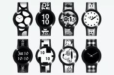 FES Watch U : Sony lance un nouveau modèle de sa montre en E Ink - http://www.frandroid.com/produits-android/accessoires-objets-connectes/montres-connectees-2/444798_fes-watch-u-sony-lance-un-nouveau-modele-de-sa-montre-en-e-ink  #Marques, #Montresconnectées, #ObjetsConnectés, #ProduitsAndroid, #Sony