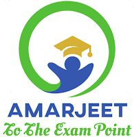 Daily Current News To The Exam Point : Today Current Affairs 19
