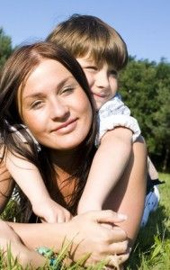 mother and son photography ideas | 11 Mom and Son Date Ideas — Moms of Faith