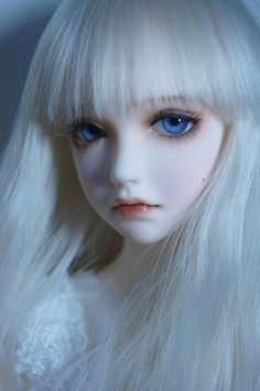 Fine Porcelain China Diane Japan Value Code: 2683645571 Porcelain Dolls Value, Porcelain Dolls For Sale, Fine Porcelain, Beautiful Barbie Dolls, Pretty Dolls, Anime Dolls, Bjd Dolls, Emo Kawaii, Dainty Doll