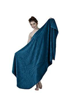 "40""x80"" Navy Blue, Turkish Spa Bath Sheet, 660 Gram Weight  //Price: $ & FREE Shipping //     #Bathroom Bath Sheets, Towels, Spa, Navy Blue, Free Shipping, Amazon, Bathroom, Ideas, Washroom"