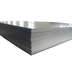 We supply the titanium and titanium alloys plate / sheet with stable quality and reasonable titanium sheet price and we have the stocked titanium plate for sale, supply the mill test certificate. Titanium Welding, Titanium Metal, Precision Casting, Inert Gas, Metal Processing, Chemical Industry, Sheet Metal, It Cast, Plates