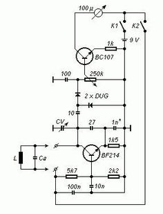 5 Channel Portable Audio Mixer Audio Mixer schema using in 2019 Electronic Kits, Electronic Circuit Projects, Electronic Engineering, Electrical Engineering, Dc Circuit, Circuit Diagram, Hobby Electronics, Electronics Projects, Diy Amplifier