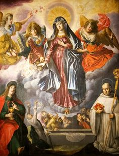 DID MARY REALLY DIE? The Assumption Presumption, and the Dormition Tradition