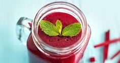15 smoothies pour brûler les graisses | www.fourchette-et-bikini.fr