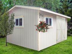 wood storage shed, barn style shed kits with a loft, garden sheds, diy sheds
